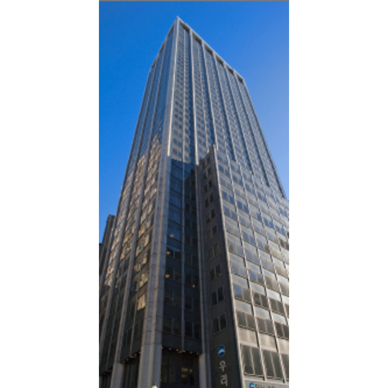 1250 broadway 36th floor vts for 1250 broadway 30th floor new york ny 10001