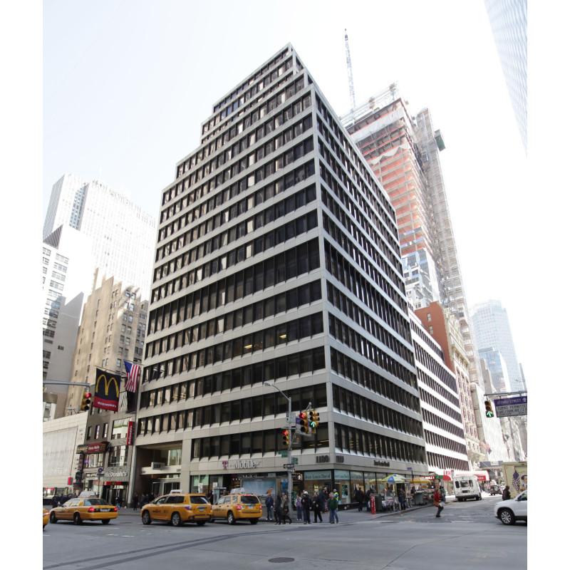 1180 avenue of the americas 20th floor vts for 10 rockefeller plaza 4th floor new york ny 10020