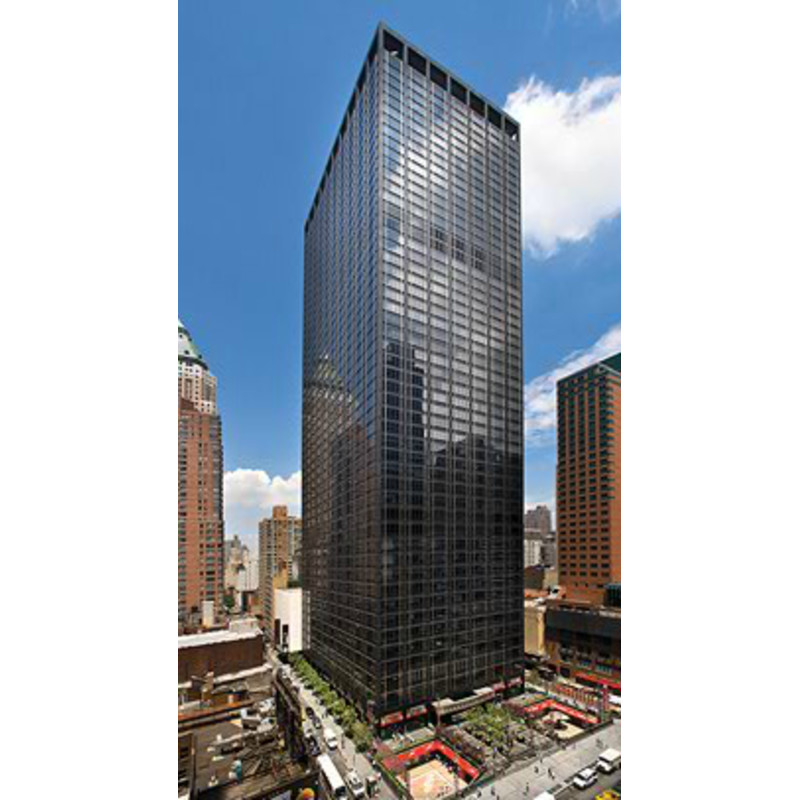 pgref i 1633 bwy tower lp 1633 broadway 25th floor vts