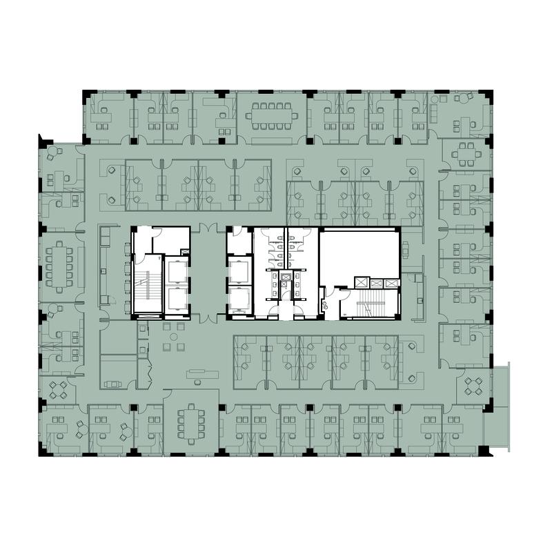 Prod additional floor plan photo location lxvgk5z1dxq5emvqcdo5q