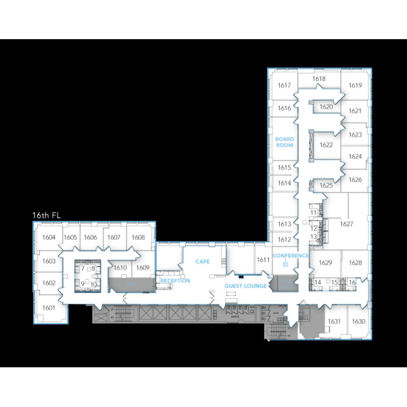 Prod additional floor plan photo location uqdcu6cd50wqo9lmbxqfw