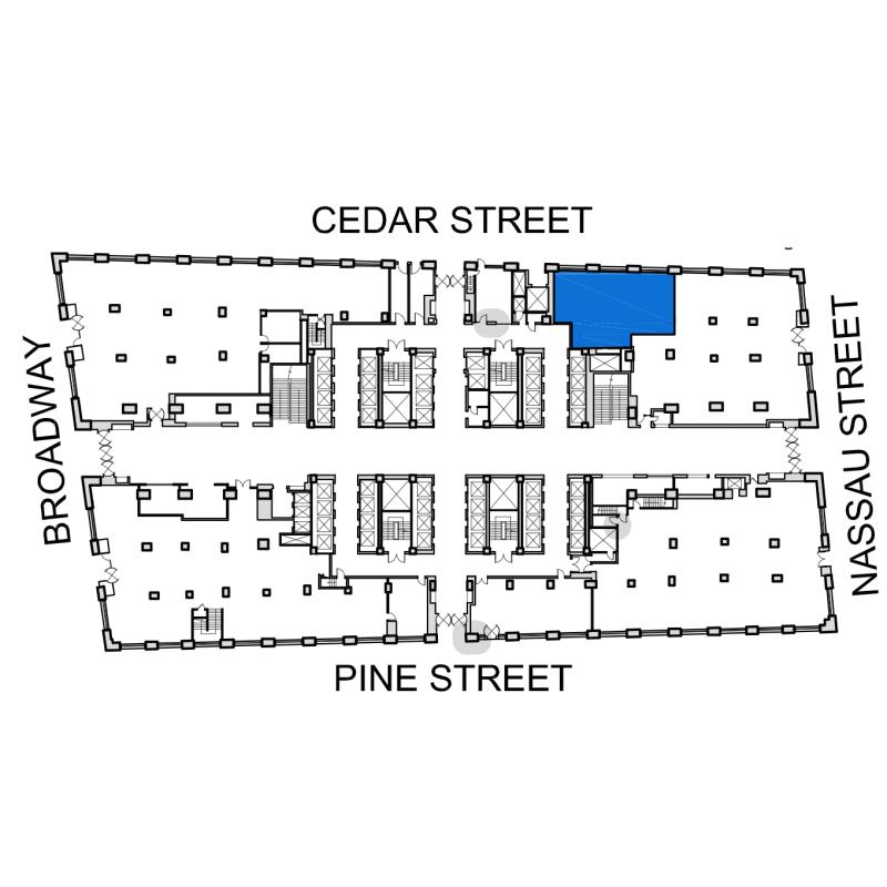 Prod additional floor plan photo location 80z3ppnvmvqjt645kw5og
