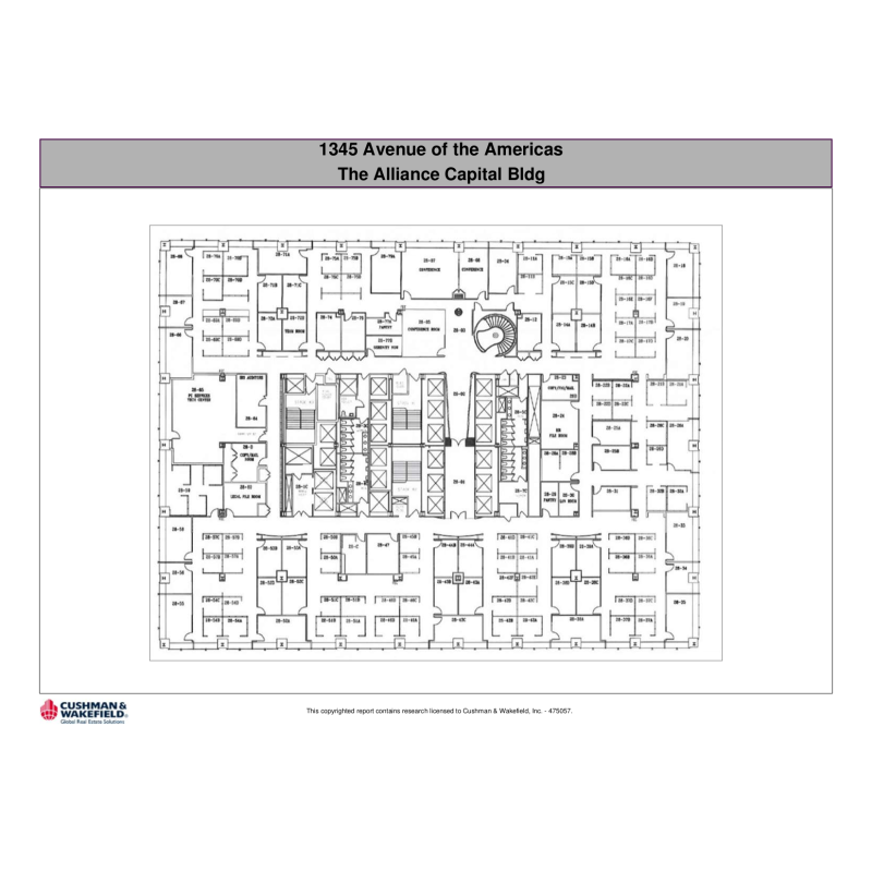 Prod additional floor plan photo location pivd7svlziwz076qm0grg