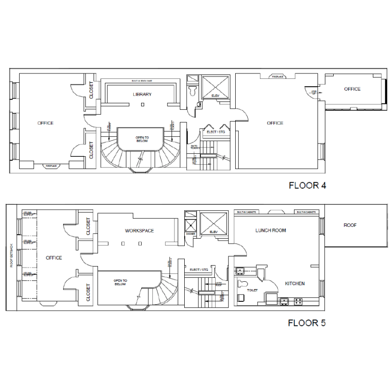 Prod additional floor plan photo location ars3somhv8i1b2wlsrqyra