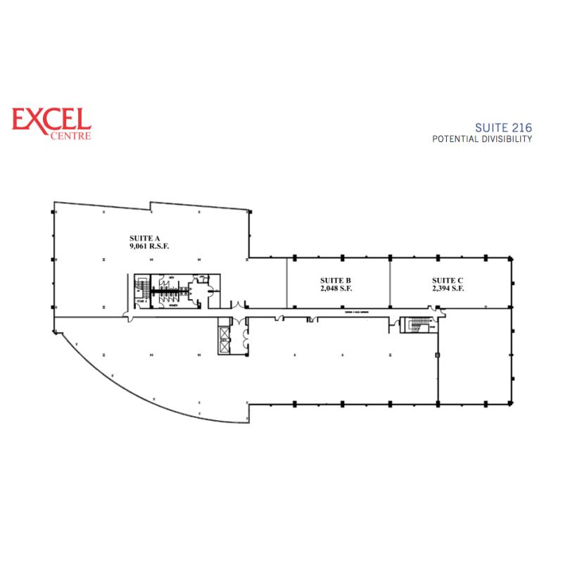 Prod additional floor plan photo location z8l54gna11u4xlduay85g