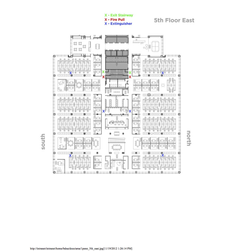 Prod additional floor plan photo location t7kedilbgtcdvcc3pfvkhg