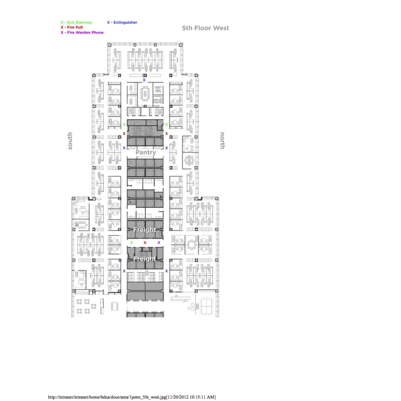 Prod additional floor plan photo location choa3dxfqgqxrd7qqnjabg
