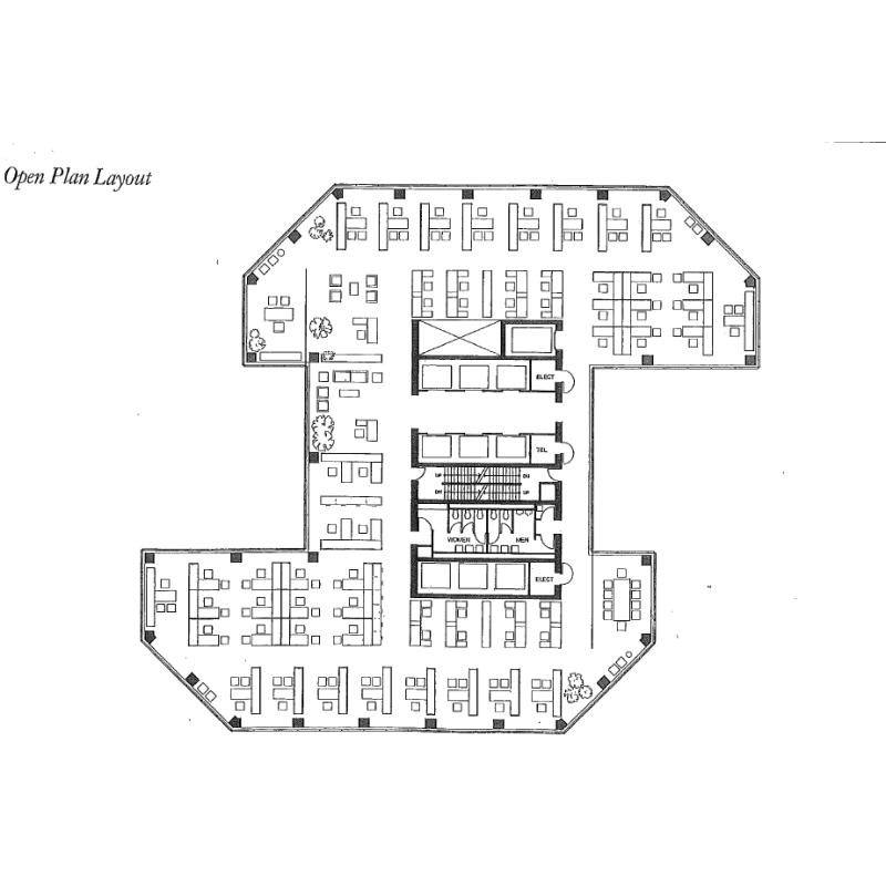Prod additional floor plan photo 3502 location tw02surw15omzmgslh3ma