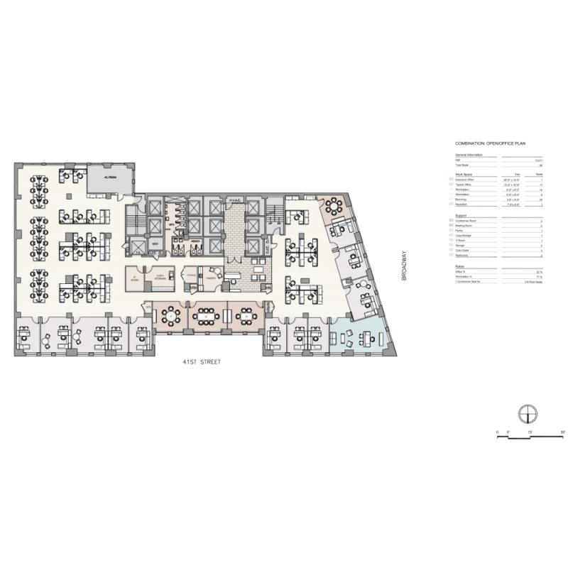 Prod additional floor plan photo 3853 location nemi0rbaqkueecxqqkdyq