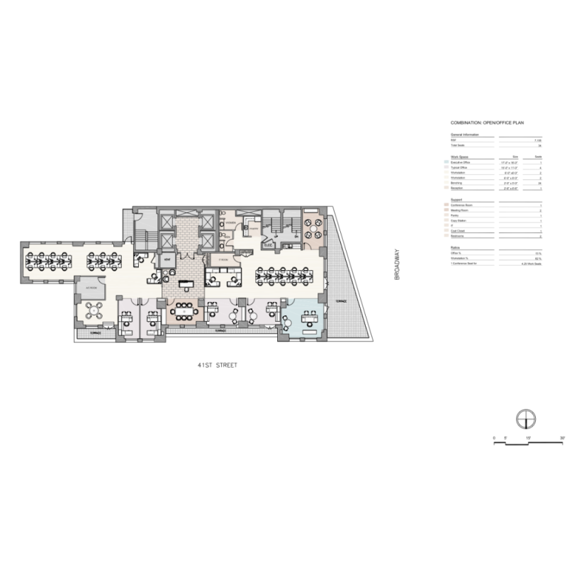 Prod additional floor plan photo 3856 location gvhmopmjottpd2geainvw