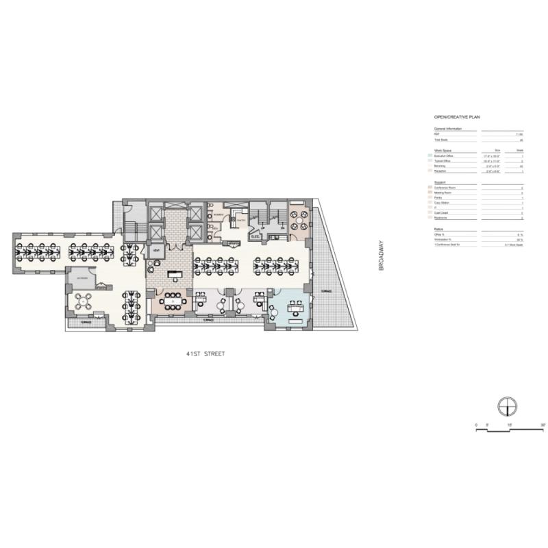 Prod additional floor plan photo 3857 location vfjp1nrdljg2f2ngp7zvgg