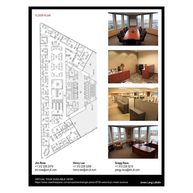 Prod additional floor plan photo 4692 location an92tme65s8y4wrnlvsng