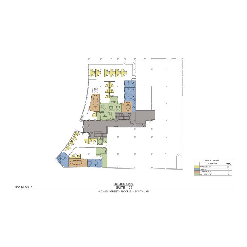 Prod additional floor plan photo 5836 location pacqunfc0rq6lgqtehx3pq