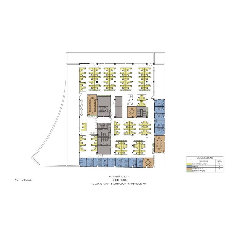 Prod additional floor plan photo 5866 location abdq9xjyie5v5q7vcfc8ta