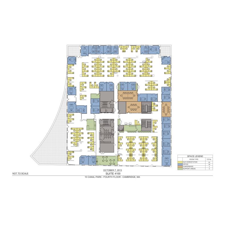 Prod additional floor plan photo 5850 location sjci5qmgpw4thdqhuoq