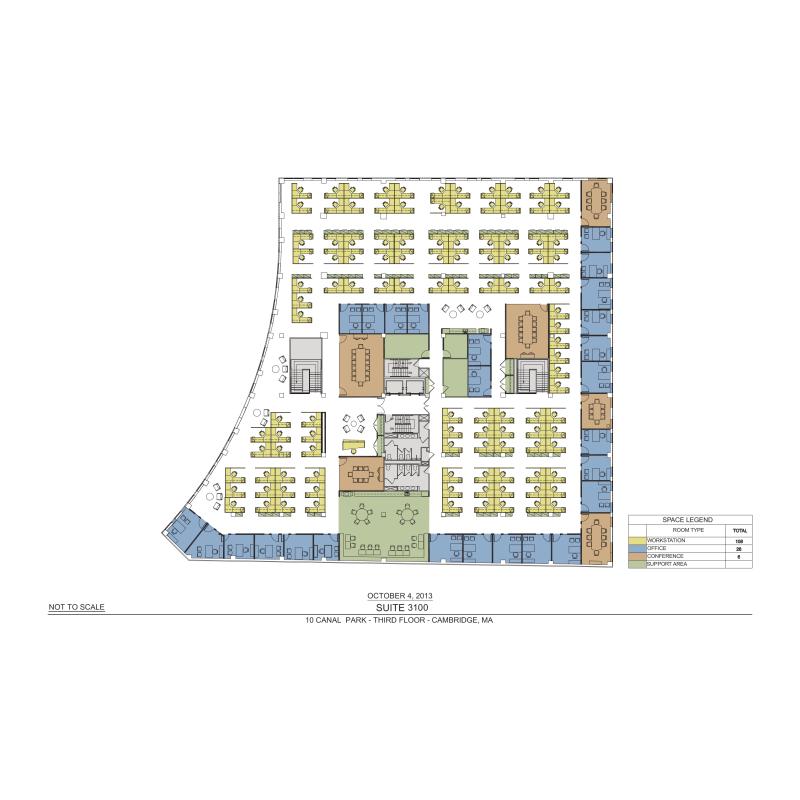 Prod additional floor plan photo 5845 location xsegdyyyjexhkh7cup9kca