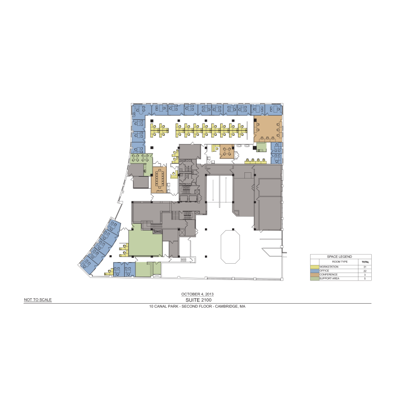 Prod additional floor plan photo 5838 location nfmrevaovrfvjg80szlrg