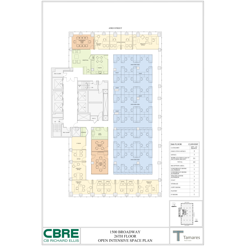 Prod additional floor plan photo 5879 location gpkg1ewraipxsqzgebtyw