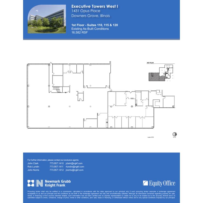 Prod additional floor plan photo 5931 location feuamxkqgxissunx4bc0ca