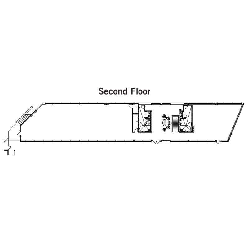 Prod additional floor plan photo 6214 location hswerg7zysjkk6vxxmawea