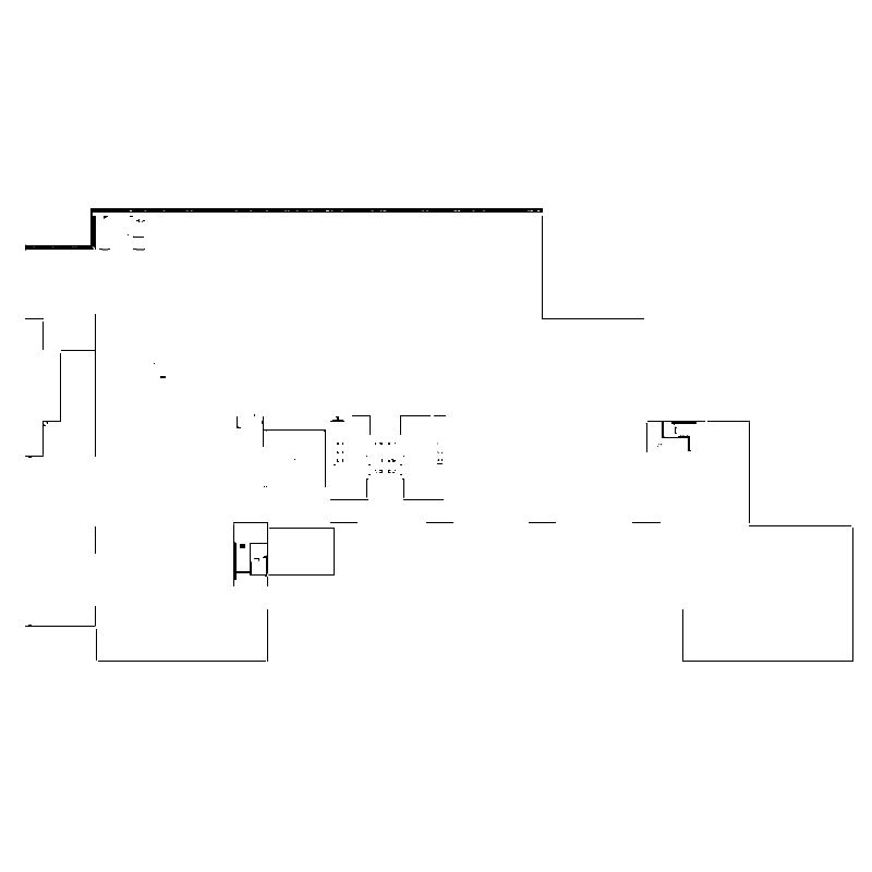 Prod additional floor plan photo 7407 location crmfqchsxbtjvxoj6b2ekq