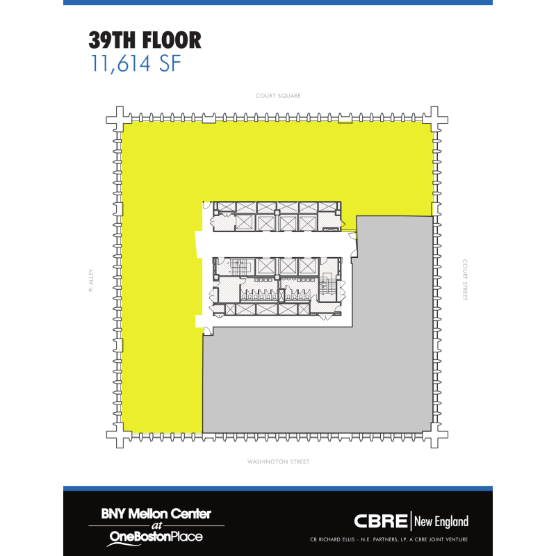 Prod additional floor plan photo location o2zghgc7tda7moaixeqqxg
