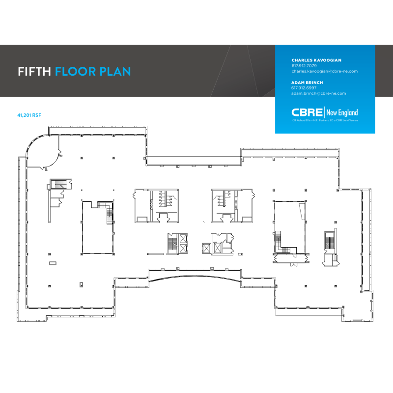 Prod additional floor plan photo 10397 location lcyes4kjszg59sztwi12ba
