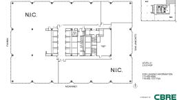 Prod additional floor plan photo 4961 location qajudneeptg2yajoltif4g