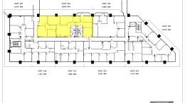 Prod additional floor plan photo 6471 location ww0ifskjvsib6oqerjjpqg