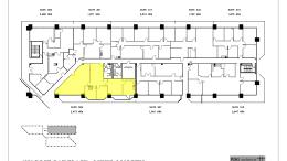 Prod additional floor plan photo 6473 location hp3v9458iluvgwqp2eqdmg