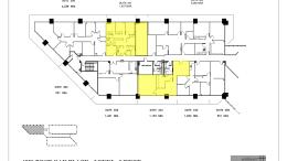 Prod additional floor plan photo 6475 location mqfqolisbzyoqezhcfpqw