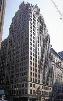 499 7th avenue vts for 11 west 19th street 7th floor new york ny 10011