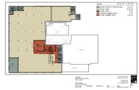 4001 Brandywine Street Nw Floor 2 Vts