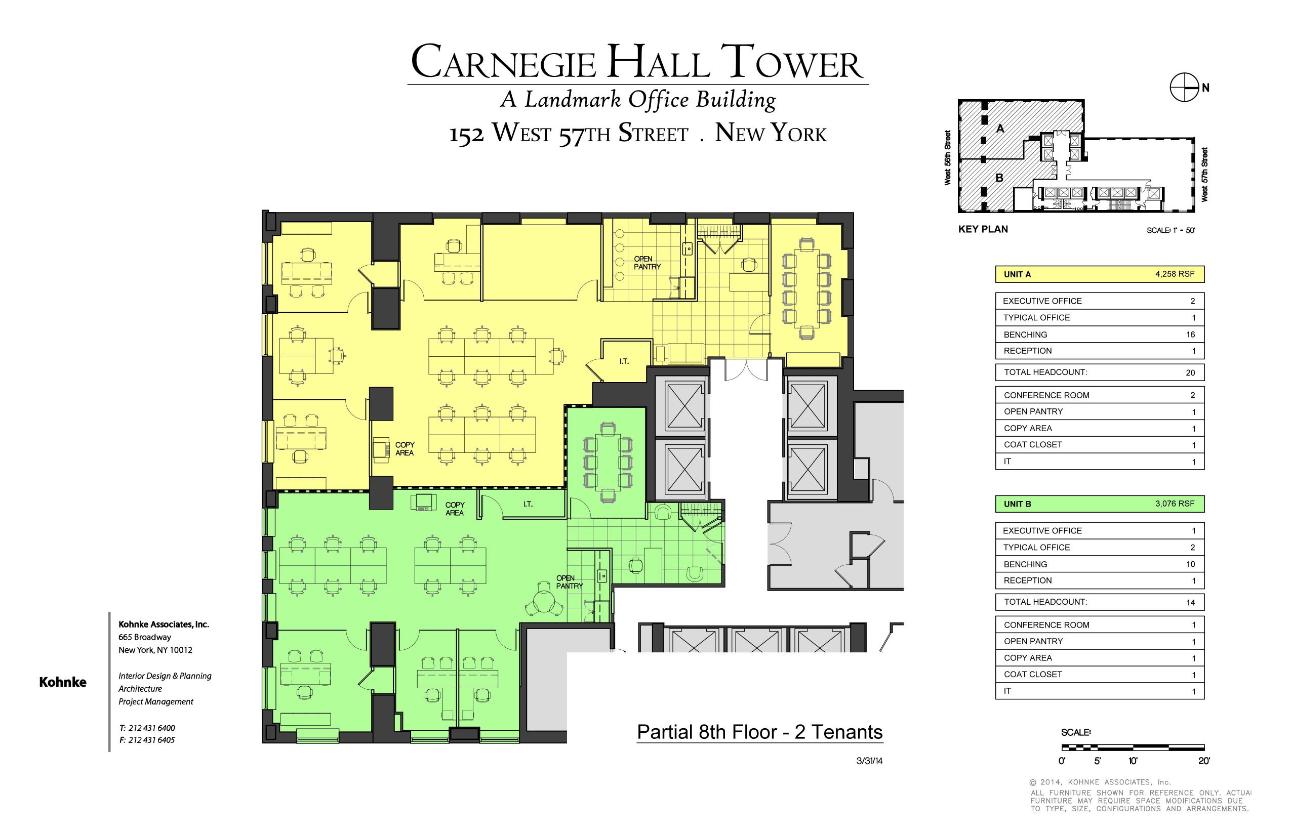 Carnegie Hall Floor Plan Floor Matttroy