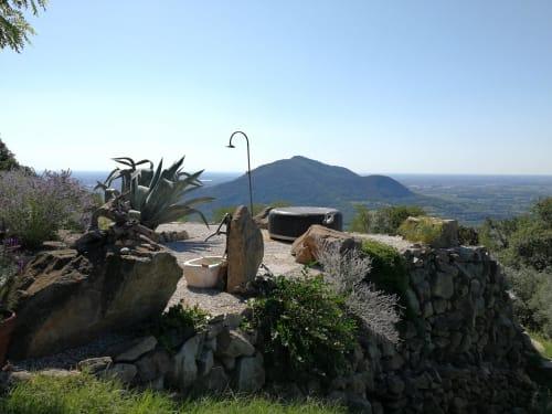 Book a unique View in Arquà Petrarca