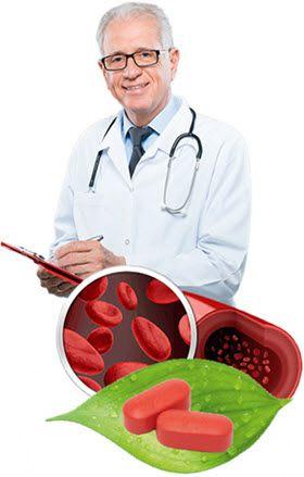 VigRX Plus Clinical Study