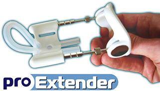 ProExtender Penis Extender