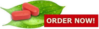 Buy VigRX Plus Herbal Erection Pills