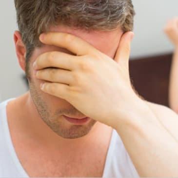 Erectile Dysfunction (Male Impotence)