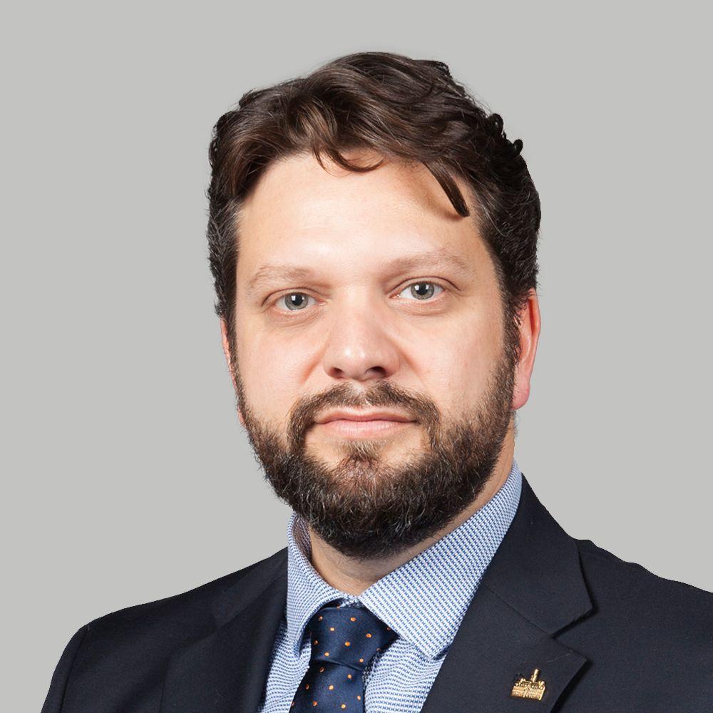 Éric Alan Caldwell