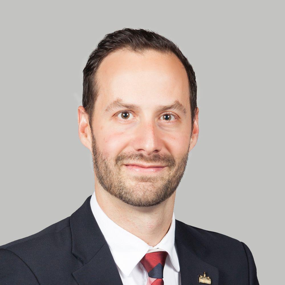 Jérôme Normand