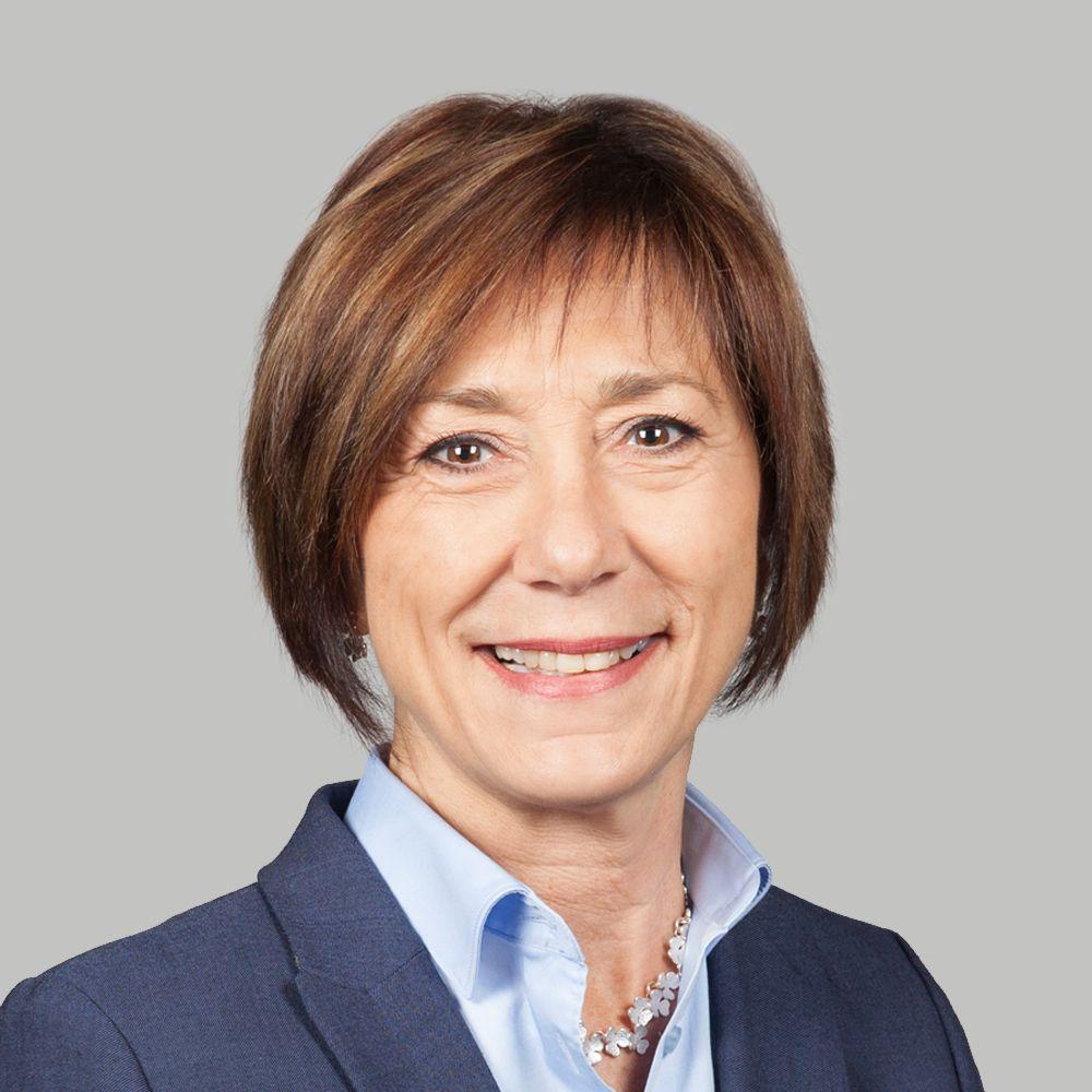Manon Barbe