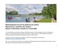 VDM_Q&R_marina_Lachine