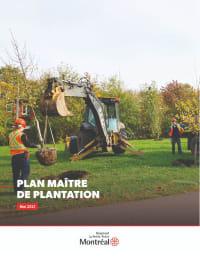 RPP_Plan maître de plantation