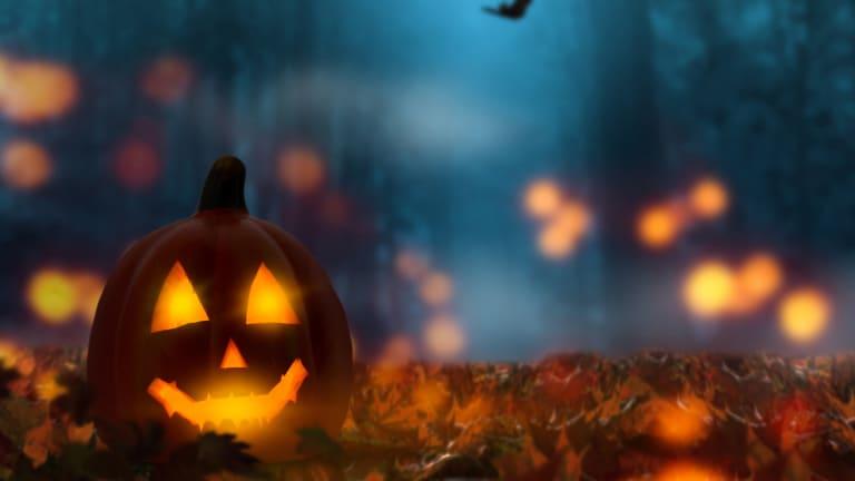 LSL_Halloween