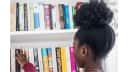 Club de lecture virtuel pour ados