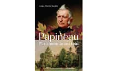 Louis-Joseph Papineau.