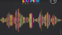 LatinArte Logo