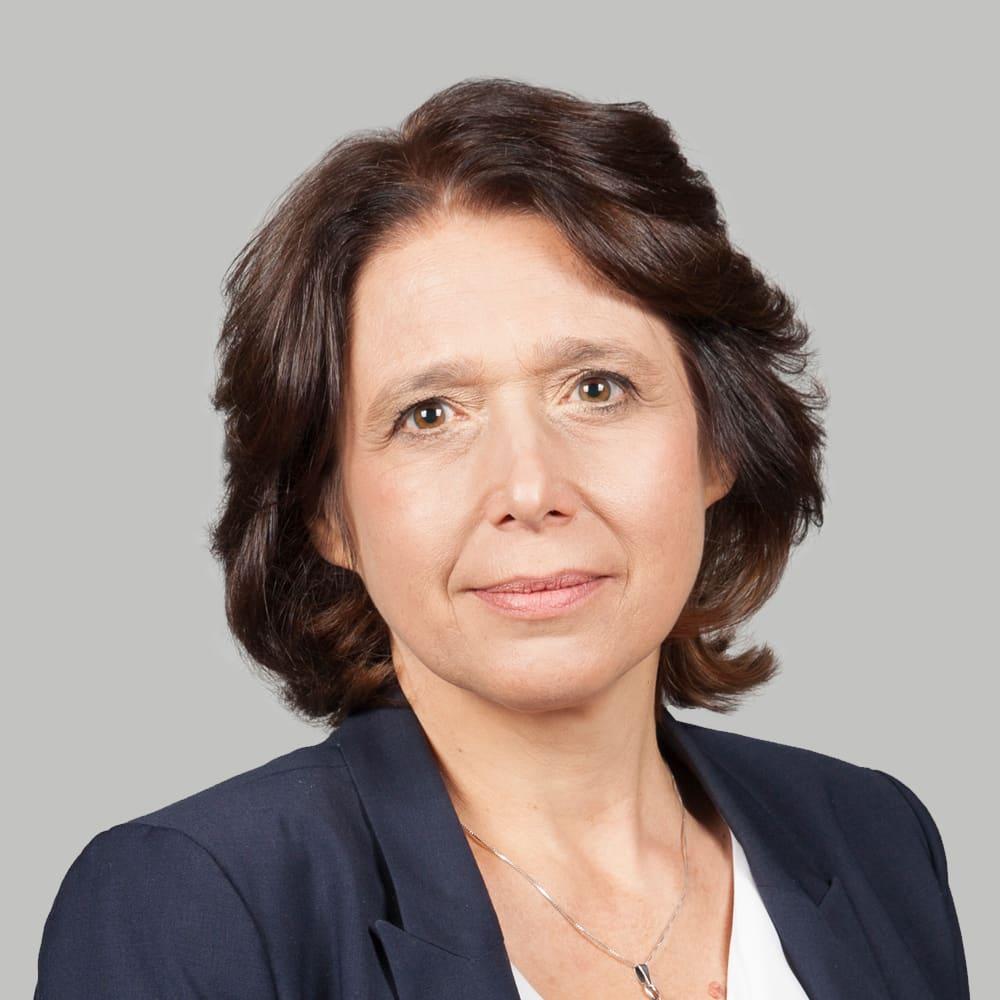 MajaVodanovic