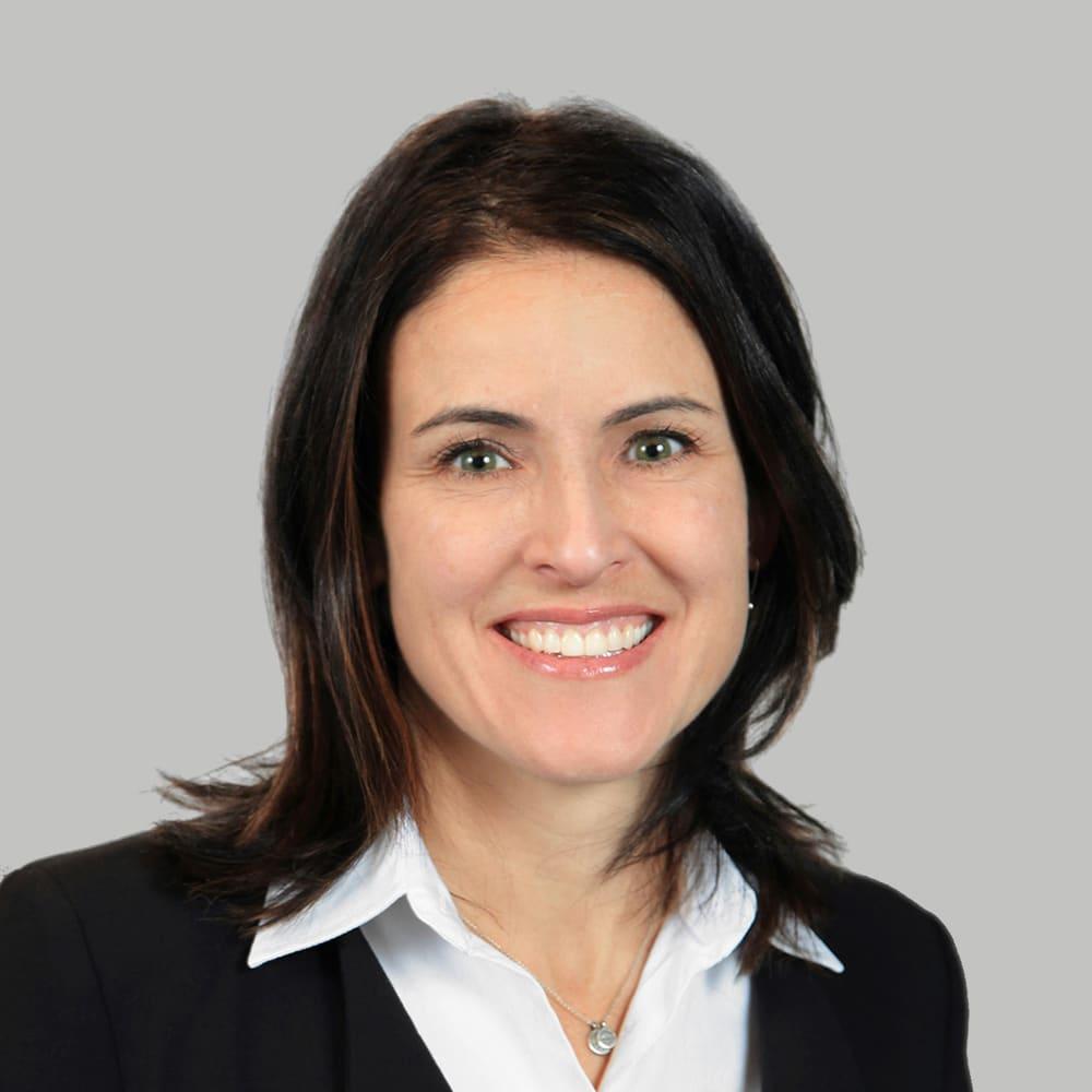 Julie Brisebois